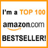Amazon Top 100 Bestseller-Pyschics