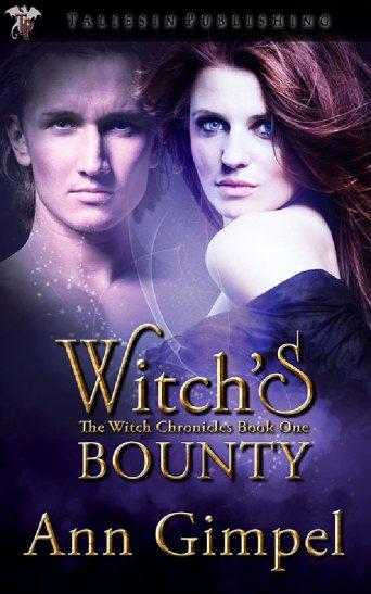 witchsbounty