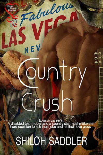 CountryCrush_MED