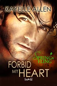 forbid-my-heart-by-kayelle-allen