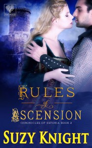 Rules_of_Assension-Suzy_Knight-500x800-187x300