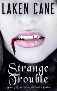 strange-trouble