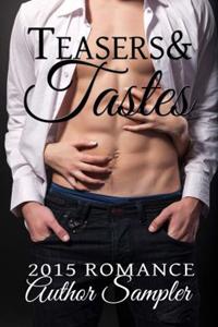 teasers-and-tastes200