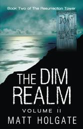 The+Dim+Realm,+Volume+II