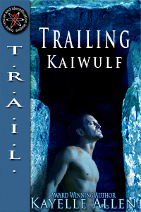trailing-kaiwulf-by-kayelle-allen