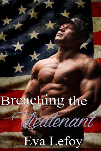 Breaching Luetenint 3.5.4-2