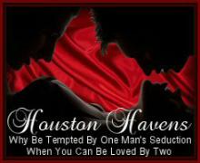 HoustonHavens