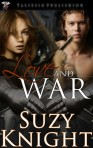 love_and_war_suzy_knight-500x800