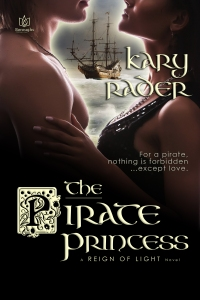 Pirate Princess_cover
