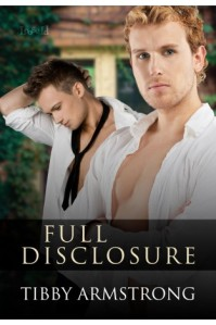 ta_fulldisclosure