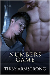 TA_H5_NumbersGame_coverlg