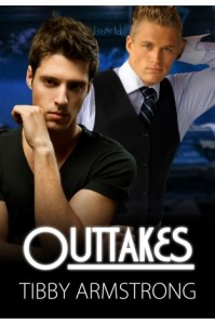 ta_outtakes