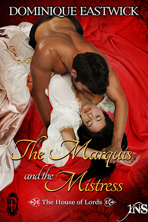 TheMarquisandtheMistress_Medium