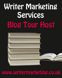 WMS_blogtourhostbutton
