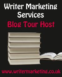 WMS_blogtourhostbutton