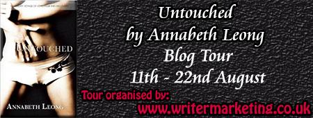 annabethleong_tourbutton
