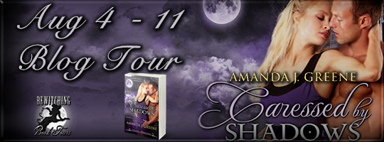 Caressed by Shadows Banner 540 x 200