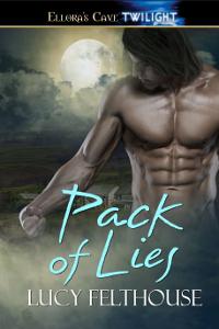 pack-of-lies