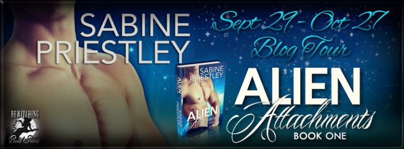 Alien Attachments Banner 851 x 315