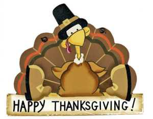 happy_thanksgiving_turkey_wooden_ornament_sign