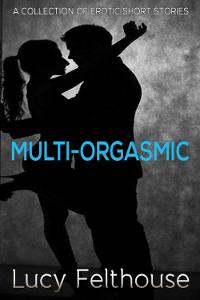 multiorgasmic