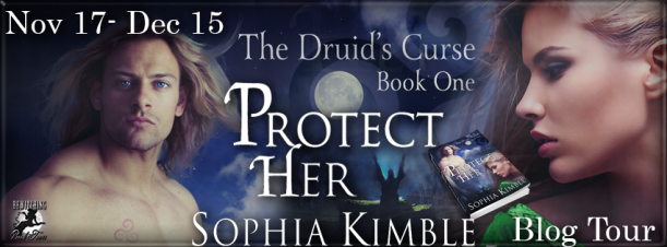 Protect Her Banner 851 x 315