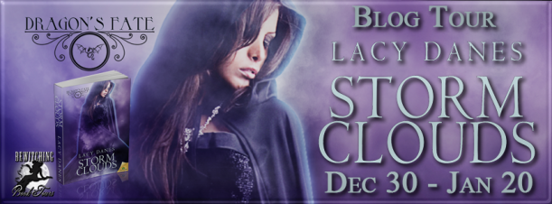 Storm Clouds Banner 851 x 315