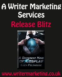 releaseblitzbutton_cosplay