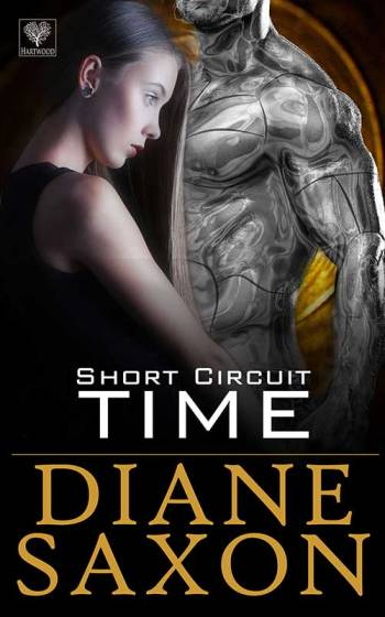 Short_Circuit_Time-Diane_Saxon-500x800