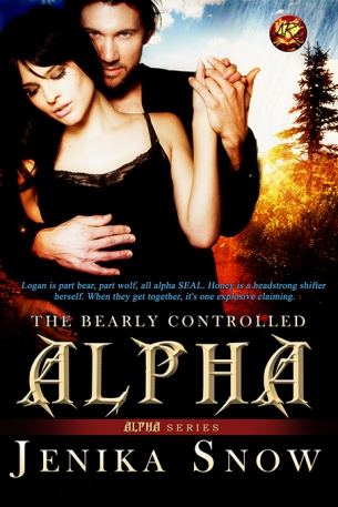 TheBearlyControlledAlpha