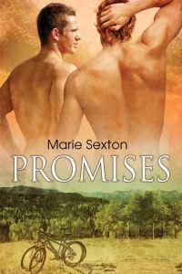 PromisesLG