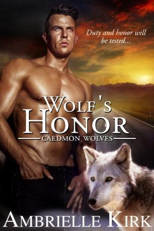 WolfsHonorAmbrielleKirk2014 500x750