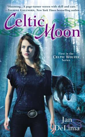 9780425266205_large_Celtic_Moon