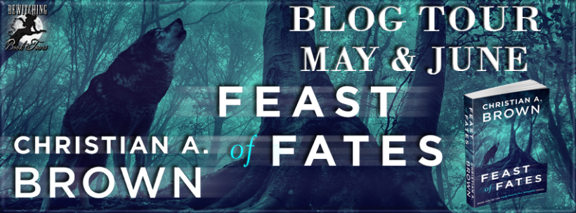 Feast of Fates Banner-May-June
