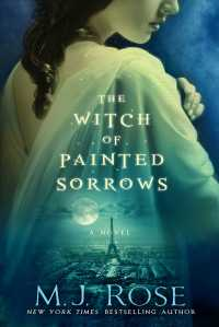 the-witch-of-painted-sorrows-9781476778068_hr