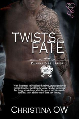 TwistsofFate_MED