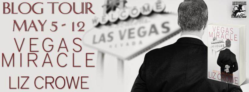 Vegas Miracle Banner 851 x 315