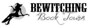bewitching tag