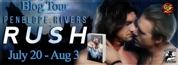 Rush Banner 851 x 315