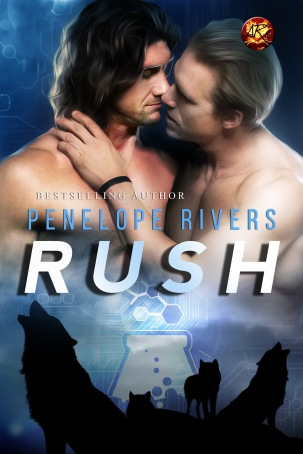 Rush_1400X2100-300dpi