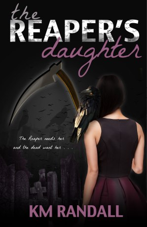the_reapers_daughterebook2
