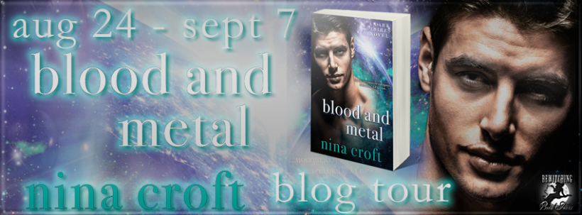 Blood and Metal Banner 851 x 315