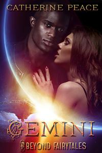 CP_BeyondFairytales_Gemini_200x300