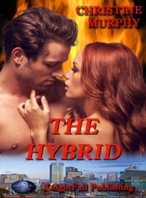The Hybrid_Medium